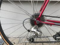 Fahrrad3