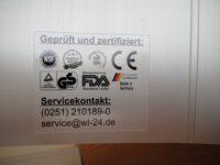 DSC01118_klein