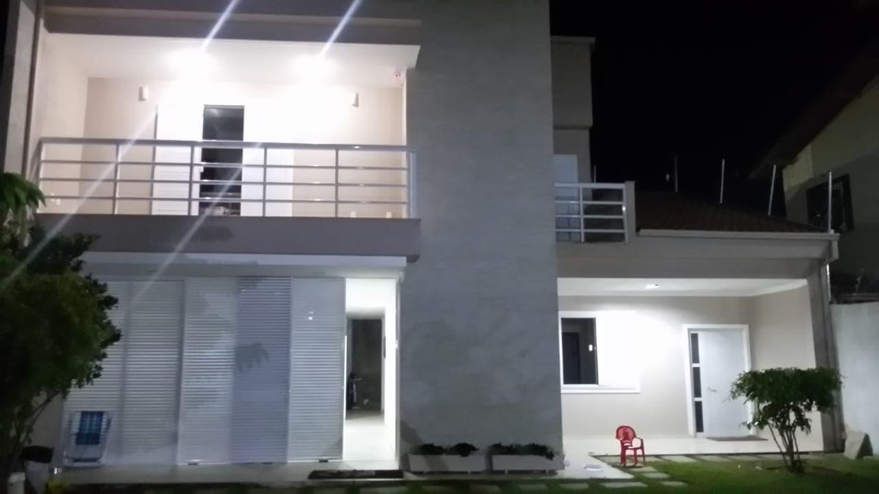 Haus 7